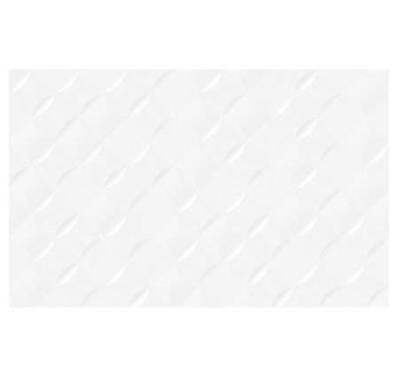 Плитка настенная Golden Tile Relax HD White 25x40 (м.кв)