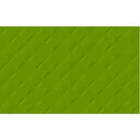Плитка настенная Golden Tile Relax HD Green 25x40 (м.кв)