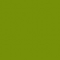 Плитка напольная Golden Tile Relax HD Green 40x40 (м.кв)