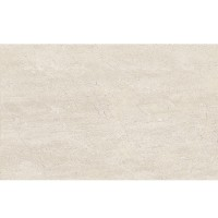 Плитка настенная Golden Tile Summer Stone Holiday Beige 25x40 (м.кв)