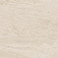 Плитка напольная Golden Tile Wanaka Beige 30x30 (м.кв)