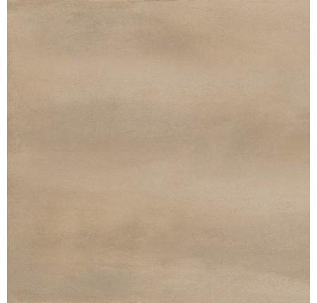 Плитка напольная Golden Tile Dune Beige 40x40 (м.кв)