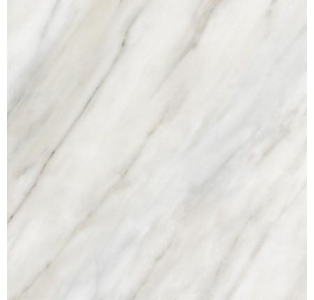Плитка напольная Golden Tile Каррара White 40x40 (м.кв)