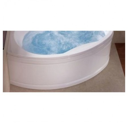 Панель полукруглая PWA3270 для ванны Kolo Promise