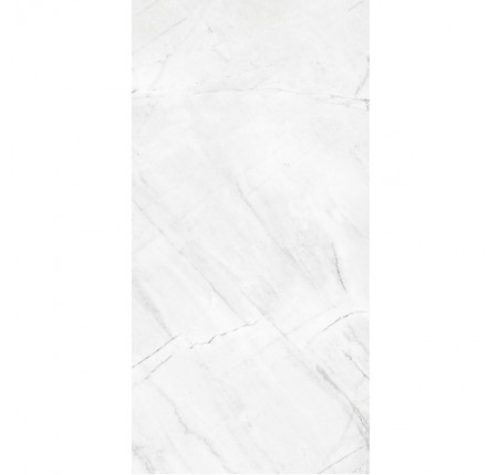 Плитка настенная Golden Tile Absolute White 30x60 (м.кв)