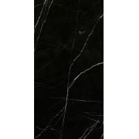 Плитка настенная Golden Tile Absolute Black 30x60 (м.кв)