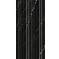 Плитка настенная Golden Tile Absolute Modern Black 30x60 (м.кв)