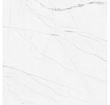 Плитка напольная Golden Tile Absolute Modern White 40x40 (м.кв)