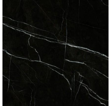 Плитка напольная Golden Tile Absolute Modern Black 40x40 (м.кв)