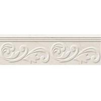 Фриз Golden Tile Crema Marfil Fusion 30x9 (шт)