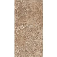 Плитка настенная Golden Tile Lorenzo Dark Beige 30x60 (м.кв)