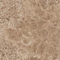 Плитка напольная Golden Tile Lorenzo Dark Beige 40x40 (м.кв)