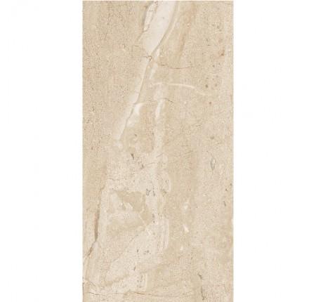 Плитка настенная Golden Tile Petrarca Beige 30x60 (м.кв)