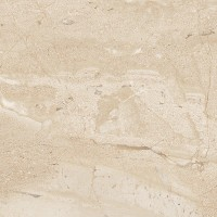 Плитка напольная Golden Tile Petrarca Beige 40x40 (м.кв)