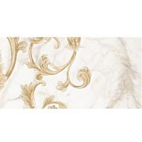 Декор настенный Golden Tile Saint Laurent White 4 30x60 (шт)
