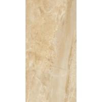 Плитка настенная Golden Tile Sea Breeze Brown 30x60 (м.кв)