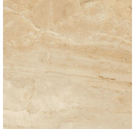 Плитка напольная Golden Tile Sea Breeze Brown 40x40 (м.кв)