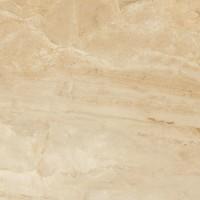 Плитка напольная Golden Tile Sea Breeze Brown 39.5x39.5 (м.кв)