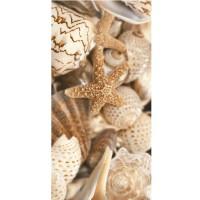 Декор настенный Golden Tile Sea Breeze Shells Е11411 30x60 (шт)