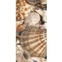 Декор настенный Golden Tile Sea Breeze Shells Е11431 30x60 (шт)