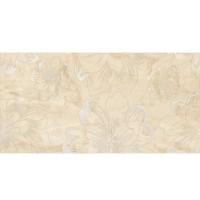 Декор настенный Golden Tile Sea Breeze Fresh 30x60 (шт)