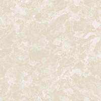 Плитка напольная Golden Tile Вулкано Beige 40x40 (м.кв)