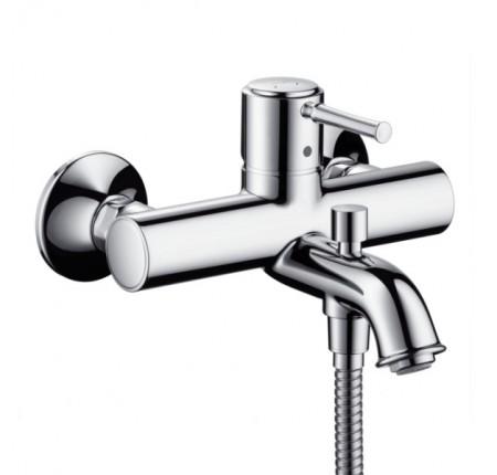 Cмеситель для ванны Hansgrohe Talis Classic 14140000