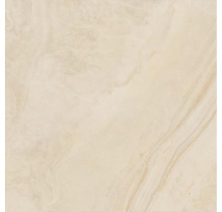 Плитка напольная Golden Tile Louvre Beige 40x40 (м.кв)