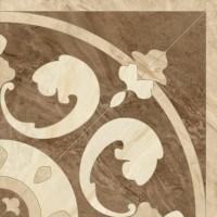 Плитка напольная Golden Tile Louvre Mix 40x40 (м.кв)