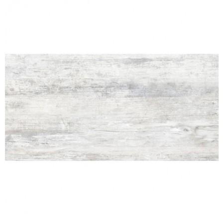 Плитка напольная Golden Tile Vesta White R 30x60 (м.кв)
