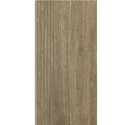 Ступень напольная My Way Paradyz Almonte 29,8x59,8 brown (шт)