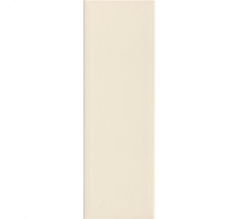 Плитка настенная Paradyz Tenone 9,8x29,8 Beige (м.кв)