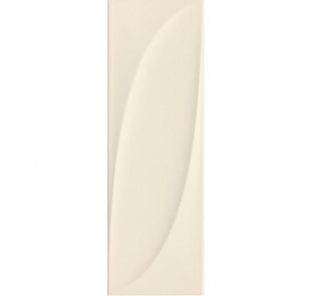 Плитка настенная Paradyz Tenone 9,8x29,8 Beige Struktura B (м.кв)