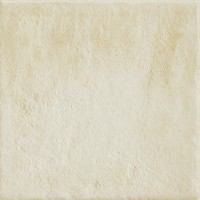 Плитка настенная Paradyz Wawel 19,8x19,8 Beige (м.кв)