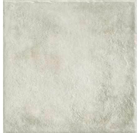 Плитка настенная Paradyz Wawel 19,8x19,8 Grys (м.кв)