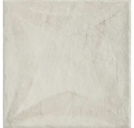 Декор настенный Paradyz Wawel Grys Inserto Modern A 19,8x19,8 (шт)