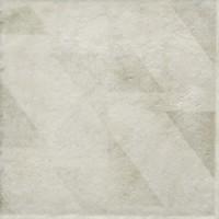 Декор настенный Paradyz Wawel Grys Inserto Modern B 19,8x19,8 (шт)