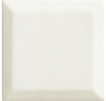 Плитка настенная Paradyz Rodari Bianco Sciana 9,8x9,8 (м.кв)
