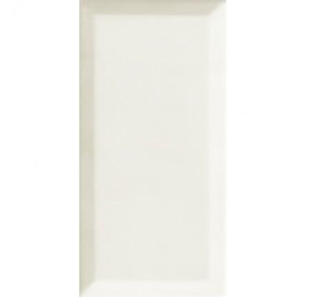 Плитка настенная Paradyz Rodari Bianco Sciana 9,8x19,8 (м.кв)