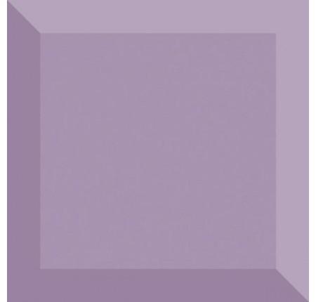 Плитка настенная Paradyz Tamoe Kafel Sciana Wrzos 9,8x9,8 (м.кв)