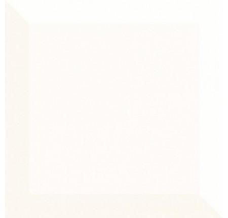 Плитка настенная Paradyz Tamoe Kafel Sciana Bianco 19,8x19,8 (м.кв)