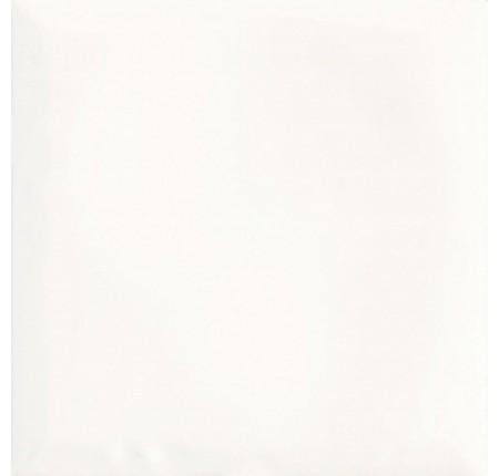 Плитка настенная Paradyz Tamoe Sciana Ondulato Bianco 9,8x9,8 (м.кв)