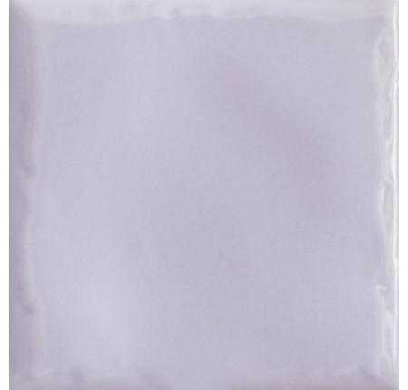 Плитка настенная Paradyz Tamoe Sciana Ondulato Lila 9,8x9,8 (м.кв)