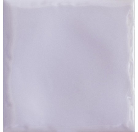 Плитка настенная Paradyz Tamoe Sciana Ondulato Lila 19,8x19,8 (м.кв)
