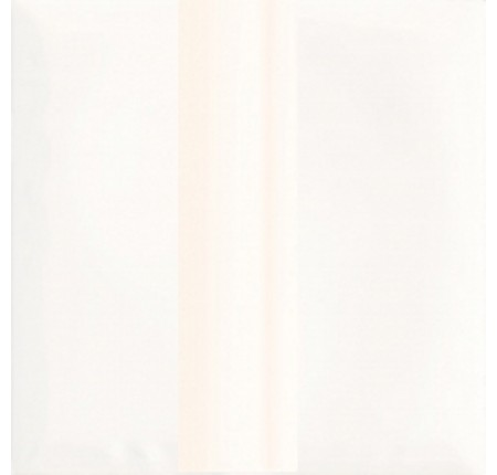 Фриз настенный Paradyz Tamoe Bianco London 5x19,8 (шт)