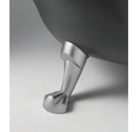 """Ножки для ванны Roca Newcast 29106901 """"львиные лапы"""""""