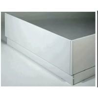 Панель 170 для стальных ванн Roca 250131000