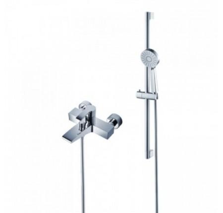 Смеситель для ванны KRAUS KEF-14709CH