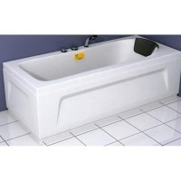 Ванна Appollo TS-951
