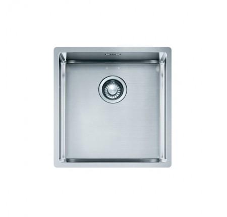 Мойка для кухни Franke Box BXX 210/110-40 127.0369.215